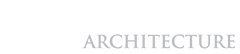 Themes Architecture, Inc. Logo